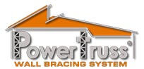 Power Truss