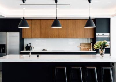 122s kitchen