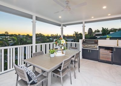 Pitch Projects – Majestic Outlook, Seven Hills