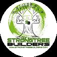 strong-tree-logo